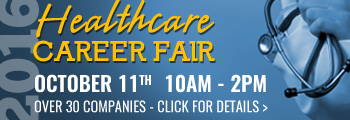 healthcare jobFair 2016 footerAd