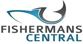 Fisherman Central