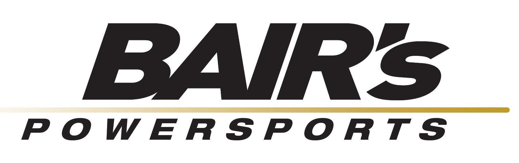 bairs powersports