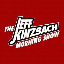 morningshow logo