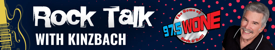 rockTalk header 2019