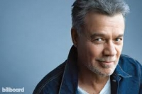 What's the Story Behind Eddie Van Halen's Health?
