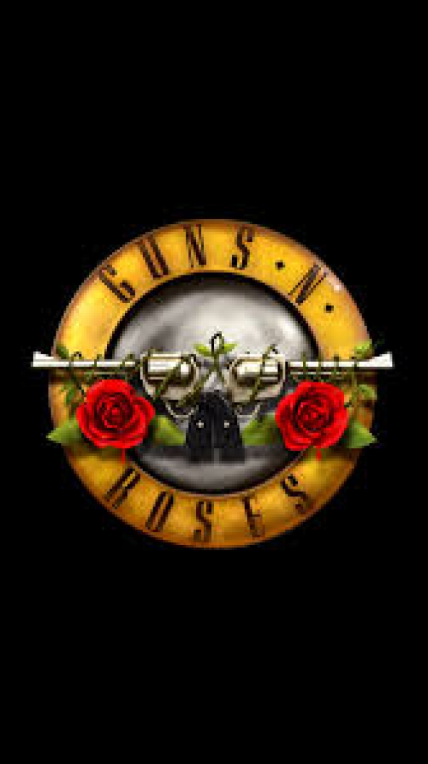 GNR Covers Cornell